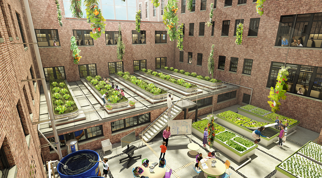 GSA-Courtyard_Upper